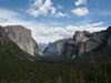 My Take On Yosemite :
