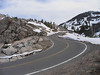 Sonora Pass : Sonora Pass is possibly my favorite place in the whole world. And it's right in my backyard, just a short ride away