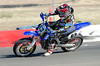 Photos de Supermoto :